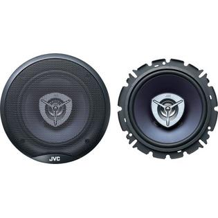 Купить Автоакустика JVC CS-J410XU
