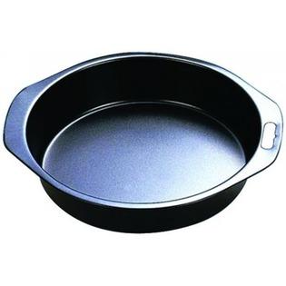 Купить Форма для выпечки с антипригарным покрытием Regent 93-СS-ЕА-3-01