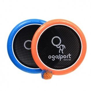 Купить Спортивная игра Ogosport «Биг»