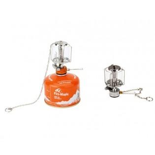 Купить Лампа газовая FIRE-MAPLE FML-601