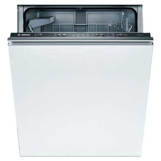 Купить Машина посудомоечная встраиваемая Bosch SMV 50E10