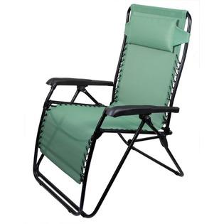 Купить Кресло складное Trek Planet FC630-68080