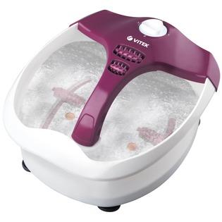 Купить Гидромассажная ванночка для ног Vitek VT-1799(VT)