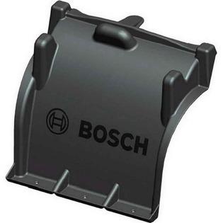 Купить Насадка для мульчирования Bosch MultiMulch Rotak 40/43/43 LI
