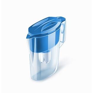 Купить Фильтр-кувшин для воды Аквафор СТАНДАРТ