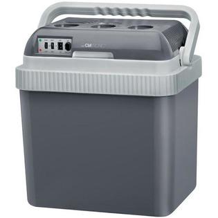 Купить Автохолодильник Clatronic KB 3537