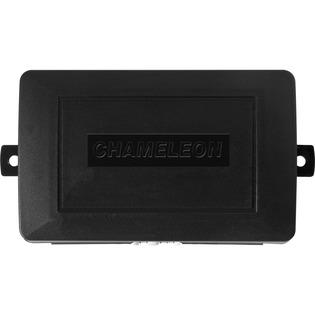 Купить Модуль обхода штатного иммобилайзера CHAMELEON B2
