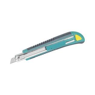 Купить Нож для пленки, бумаги и картона Wolfcraft 4139000