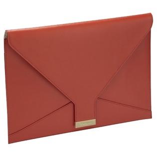 Купить Чехол для ноутбука Targus TES607