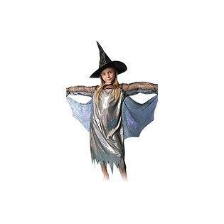 Купить Ведьмочка, рост 122