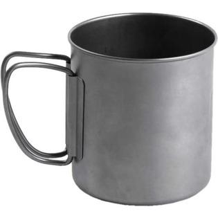 Купить Кружка FIRE-MAPLE Mug FMP-307