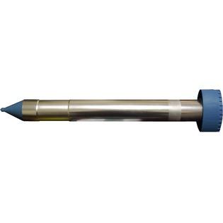 Купить Отпугиватель звуковой стационарный 31 век LS-997M