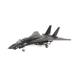 Купить Сборная модель самолета Revell F-14 Tomcat «Black Bunny»
