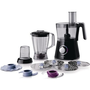 Купить Кухонный комбайн Philips HR7762/90