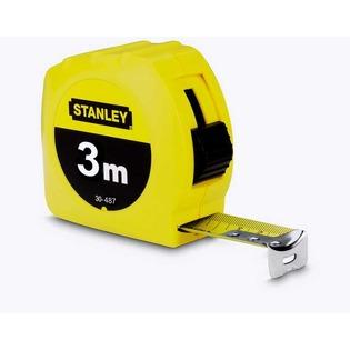 Купить Рулетка STANLEY