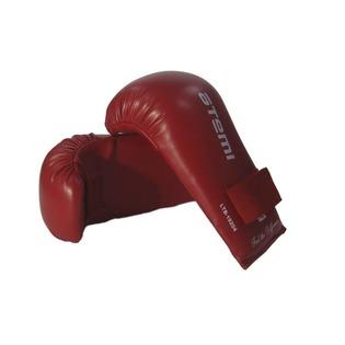 Купить Накладки для карате ATEMI LTB19204