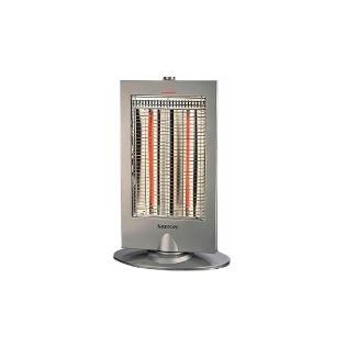 Купить Обогреватель карбоновый ZENET NSKT-90C