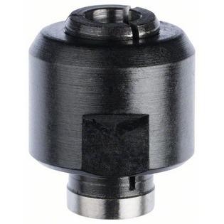 Купить Патрон цанговый с зажимной гайкой Bosch для GGS 7 C/GGS 27 L/GGS 27 LC/GGS 1212 Professional