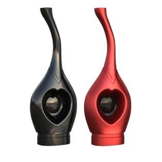Купить Колонка в виде вазы CYS-028. В ассортименте