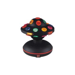 Купить Световая установка 31ВЕК «Диско-шар»