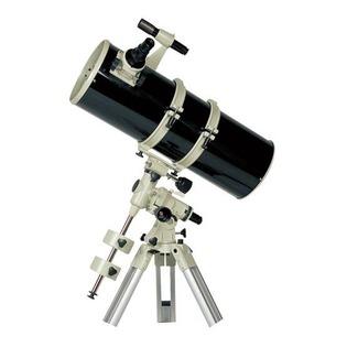 Купить Телескоп Dicom N800203-EQ4 Nibiru