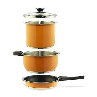 Купить Умный набор для хозяйки Delimano Smart Premium Cookware