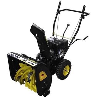 Купить Снегоуборщик Huter SGC 4100