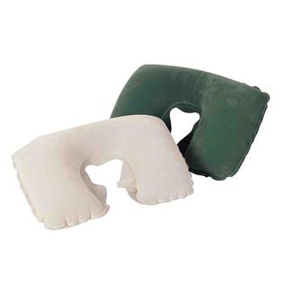 Купить Подушка надувная для шеи Bestway 67006. В ассортименте