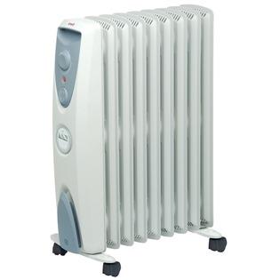 Купить Радиатор безмасляный EWT NOC eco 20 LCD
