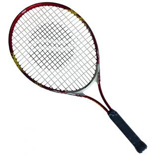 Купить Ракетка для большого тенниса Larsen JR2500
