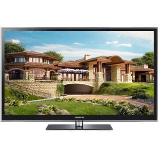 Купить Телевизор Samsung PS51D6900