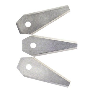 Купить Ножи запасные для газонокосилки Bosch Indego