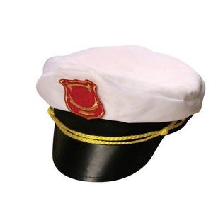 Купить Кепка Шампания «Капитан»