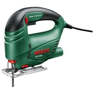 Купить Лобзик электрический Bosch PST 650