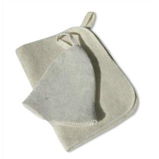 Купить Набор для бани Hot Pot 42006