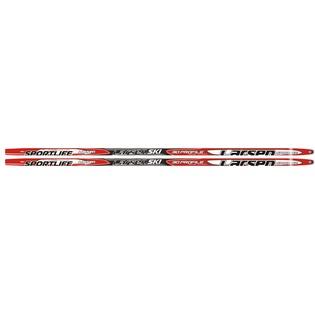 Купить Лыжи беговые Larsen Sport Life step