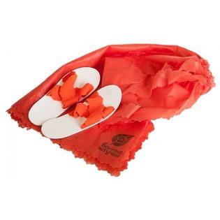 Купить Набор женский для бани и сауны Банные штучки 33302