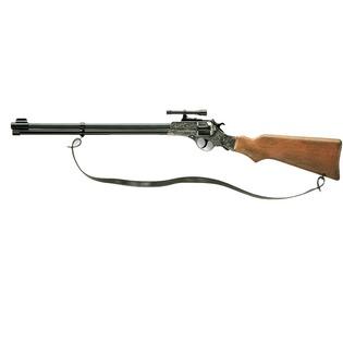 Купить Металлическое ружье Gulliver ENFIELD ANTIK