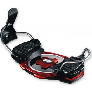 Купить Крепления сноубордические F2 Race Titanium (2013-14)
