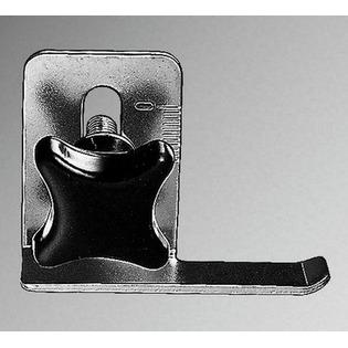 Купить Ограничитель глубины Bosch 1608132006