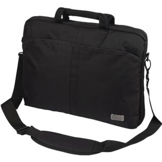 Купить Сумка для ноутбука PC Pet PCP-A1115