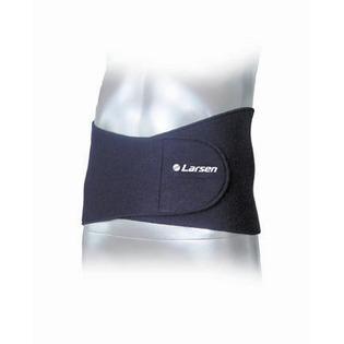 Купить Суппорт спины Larsen 6503