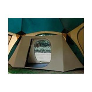 Купить Палатка внутренняя Maverick COSMOS 600