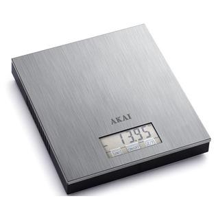 Купить Весы кухонные AKAI SK-1450X