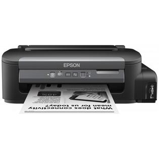 Купить Принтер Epson M105