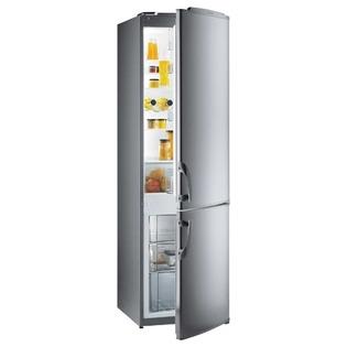 Купить Холодильник Gorenje RKV 42200 E