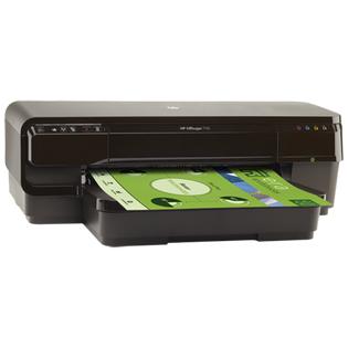 Купить Принтер HP Officejet 7110 WF