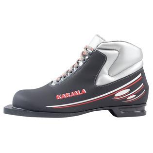Купить Ботинки лыжные Karjala Country