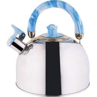Купить Чайник со свистком Bohmann BHL-6