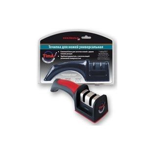 Купить Точилка для ножей ручная TimA TMK-001